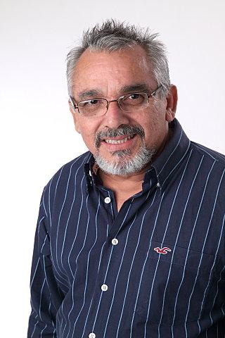 Douglas Zabala -